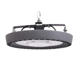 Φωτιστικά Καμπάνας LED