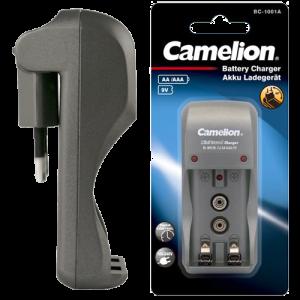 BC-1001A CAMELION