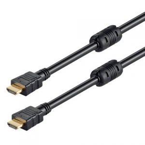 Καλώδια HDMI DVI & Adaptors