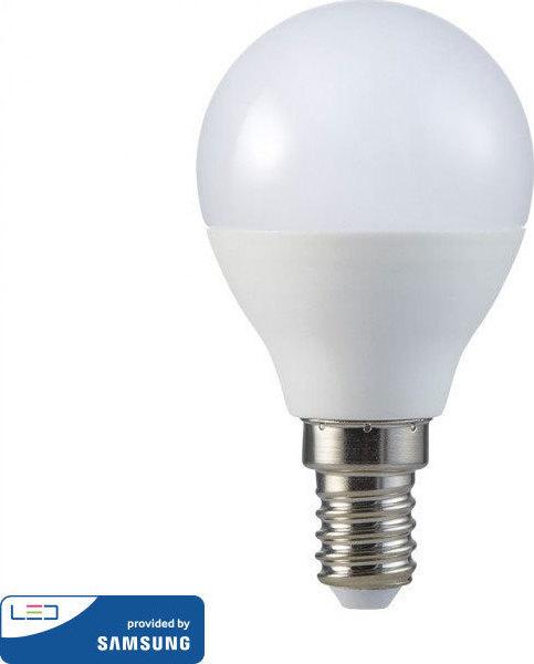P45 E14 LED V-TAC