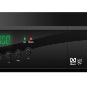 ATC HD-400