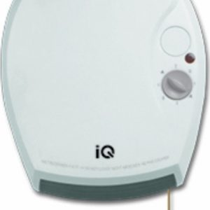 HT-1429 IQ