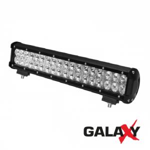 Φωτισμός Οχημάτων LED