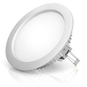 Σπότ οροφής LED PL