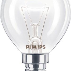 P45 E14 40W PHILIPS