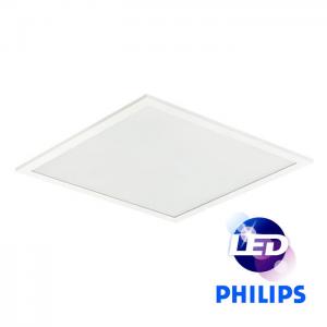 LED Πάνελ Φωτιστικά
