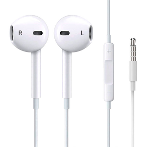 Ακουστικά Bluetooth-Hands Free