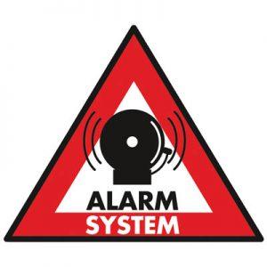 Συστήματα Ασφαλείας