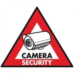 Κάμερες CCTV - DVR