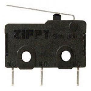 SM-05S-01P0-Z ZIPPY