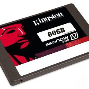 Σκληροί Δίσκοι SSD