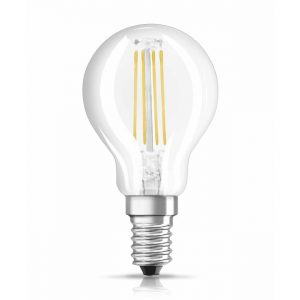 VALUE-CLASSIC P40-E14-LED-OSRAM