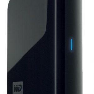 Εξωτερικοί δίσκοι USB
