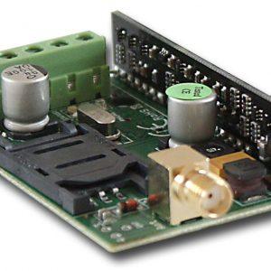 GSM - Τηλεφωνητές