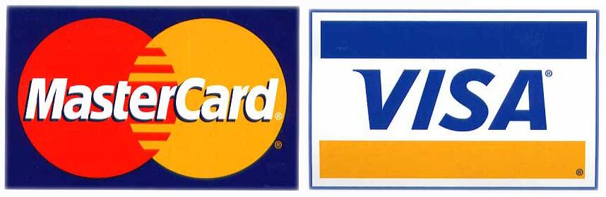 Πληρωμές μέσω κάρτας