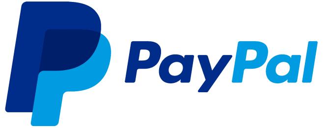 Πληρωμές μέσω PayPal